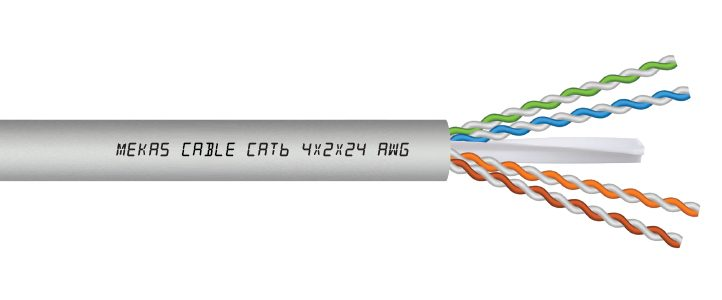 DATA LAN CABLES